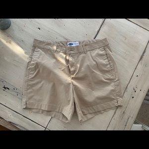 Women's Old Navy Everyday shorts